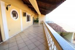 Casa à venda com 4 dormitórios em Setor pedro ludovico, Goiânia cod:60SO0069
