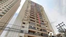 Apartamento à venda com 3 dormitórios em Setor bela vista, Goiânia cod:V5425