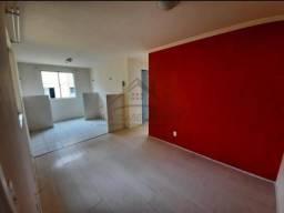 Apartamento para Venda em Curitiba, Sítio Cercado, 2 dormitórios, 1 banheiro, 1 vaga