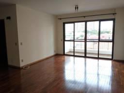 Apartamento com 4 dormitórios para alugar, 137 m² por R$ 1.800,00/mês - Jardim Panorama -