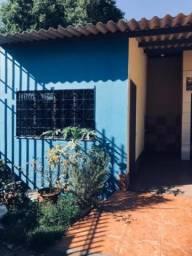 Comercial para Venda em Sarandi, JARDIM VERÃO, 2 dormitórios, 2 banheiros, 2 vagas