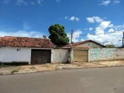 Casa à venda com 3 dormitórios em Jardim guanabara, Goiânia cod:20CA0409