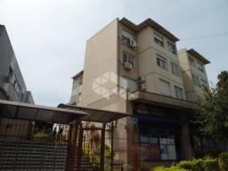 Apartamento à venda com 1 dormitórios em Vila ipiranga, Porto alegre cod:AP13349