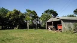 Terreno à venda em Centro, São lourenço do sul cod:AR0066