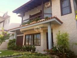 Casa à venda com 4 dormitórios em Sarandi, Porto alegre cod:9926954