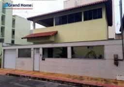 Casa 2 quartos em Jockey de Itaparica
