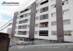 Apartamento 3 quartos em Ataíde
