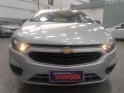 Chevrolet Joy Hatch 1.0 8V (Flex)