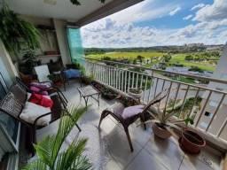 Apartamento à venda com 3 dormitórios em Setor goiânia 2, Goiânia cod:10AP1654