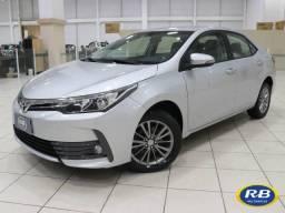 Toyota Corolla GLI UPP