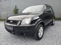 Ford Ecosport XLT 1.6 Flex