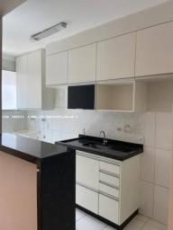 Apartamento para Locação em Presidente Prudente, EDIFÍCIO PRINCIPE IMPERIAL, 2 dormitórios