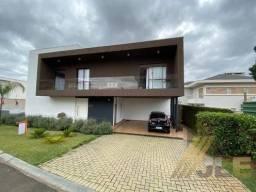 Casa Sobrado à venda em Curitiba/PR