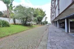 Apartamento à venda com 1 dormitórios em Nonoai, Porto alegre cod:BT10130