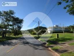 Terreno à venda, 2602 m² por R$ 1.550.000,00 - Residencial Aldeia do Vale - Goiânia/GO