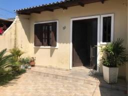 Casa à venda com 1 dormitórios em Hípica, Porto alegre cod:LU431541