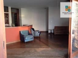 Casa com 3 dormitórios à venda, 400 m² por R$ 1.000.000,00 - Santa Helena - Sete Lagoas/MG