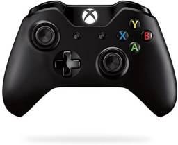 Manete Xbox one original