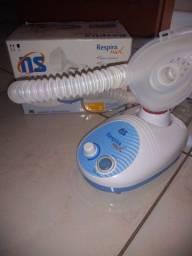 Nebulizador NS respira max