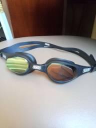 Óculos de natação speedo original