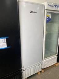 Título do anúncio: Freezer vertical imbera