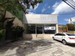Título do anúncio: Lojão com 200 m² Estrada do Monteiro p/ Park Shopping Campo Grande