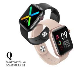 Relógios inteligente vários modelos SMARTWATChs