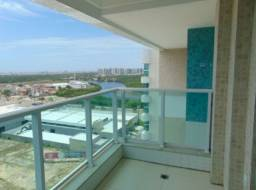 Apartamento à venda, JAIME GUSMÃO RESIDENCE no Bairro Jardins Aracaju SE