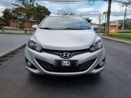 Título do anúncio: Hyundai Hb20 1.0m Comfor 2015 Flex