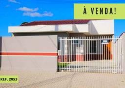 Casa Financiavel No Parque São João