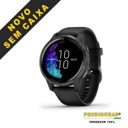 Garmin Venu SmartWatch - Novo sem caixa