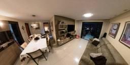 Título do anúncio: Apartamento, Alugar - 000270