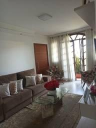 Título do anúncio:  Apartamento à venda no Centro de Governador Valadares/MG
