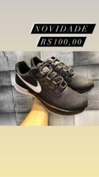 Tenis Nike Running Unissex