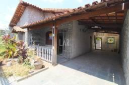 Título do anúncio: Casa à venda, 5 quartos, 1 suíte, 2 vagas, Santa Tereza - Belo Horizonte/MG