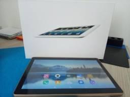 Tablet Importado 64 GB com Chip
