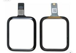 Título do anúncio: Touch com vidro apple watch 4 44