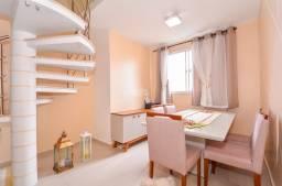 Apartamento à venda com 3 dormitórios em Xaxim, Curitiba cod:929169