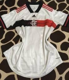 Blusa Original do Flamengo ? ?