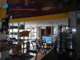 Título do anúncio: Loja/Sala comercial em Enseada do Suá