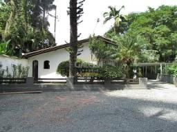 Casa de condomínio para alugar com 3 dormitórios em Centro, Joinville cod:6955