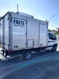 Ligue Fretes,e mudanças atuba Curitiba