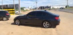BMW 320 FLEX 2015