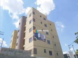 Apartamento com 2 dormitórios à venda, 45 m² por R$ 244.900,00 - São João Batista (Venda N