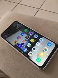 Xiaome 9 Prime 128 GB troco por iPhone