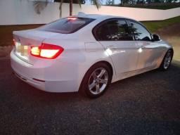 BMW 320I Active Flex, linda!