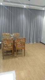 Título do anúncio: Apartamento - Trevo - Belo Horizonte - R$ 168.000,00