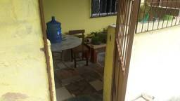 Casa em Santo António