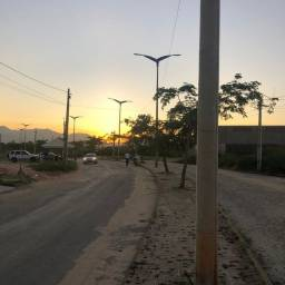 Título do anúncio: Lotes Com infraestrutura Completa em Maracanaú