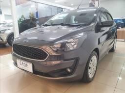 Ford ka 1.0 Ti-vct se Plus